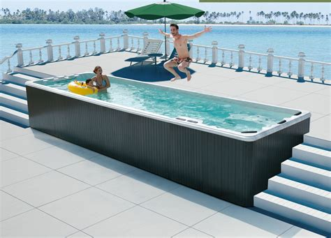 1000+ Ideas About Portable Swimming Pools On Pinterest