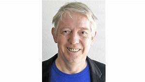 Kreismittelpunkt Berechnen : eigenfett vs brustimplantate was ist besser ~ Themetempest.com Abrechnung