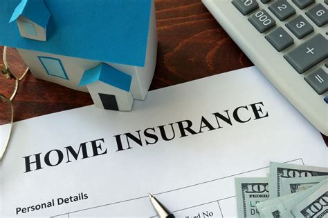 ways  save money  homeowners insurance