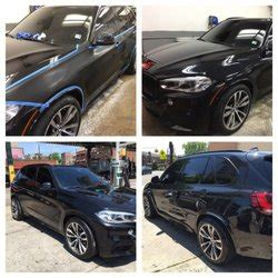 gentle touch hand car wash detailing   car