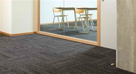 striped carpet floor mat tiles are modular carpet tiles by american floor mats