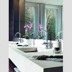 Waschbecken Armaturen & Waschtisch Armaturen Für Ein