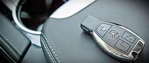 Images Of Mercedes Car Keys Golfclub