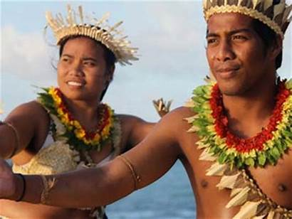 Polynesia French Peoplegroups Tahitian Chinese Explore Creole