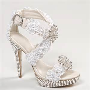 wedding shoes for brides bridal shoes low heel 2015 flats wedges pics in pakistan mid heel low heel ivory photos