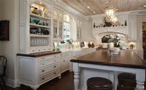 ideas for country kitchens 50 beautiful country kitchen design ideas for inspiration hative