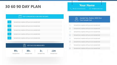 day plan template powerpoint world  reference