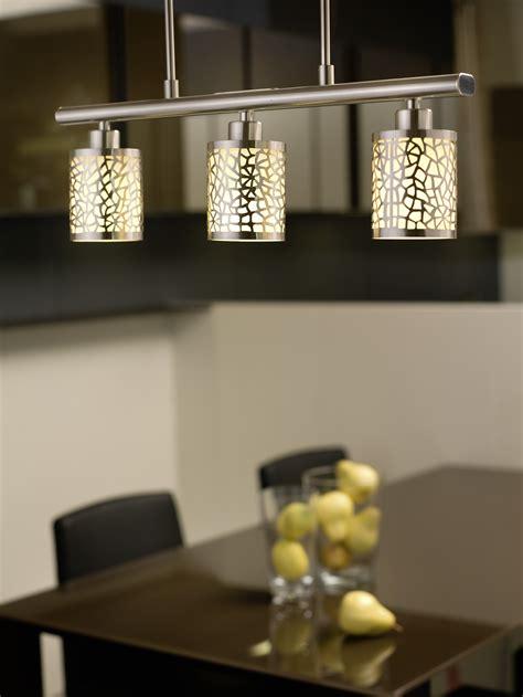 candiles tipo modernos en catalogo de iluminacion