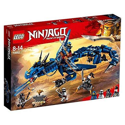 LEGO Ninjago Summer 2018 Official Set Images - The Brick Fan