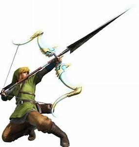 The Legend of Zelda - The Monster Hunter Wiki - Monster ...