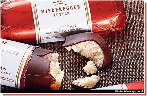 cuisine marque allemande 10 produits allemands alimentaires indispensables