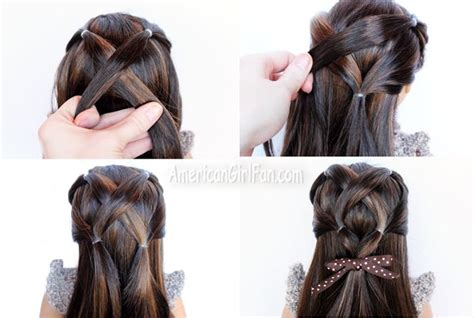 Top 25+ Best Doll Hairstyles Ideas On Pinterest