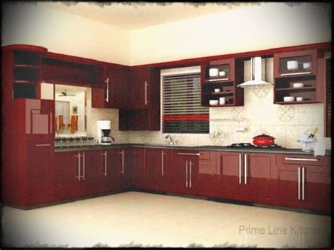 Full Size Of Traditional Indian Kitchen Design Plans