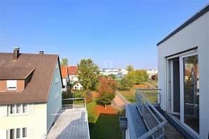 Wohnung Kaufen Böblingen : wohnung stuttgart kaufen verkaufen in top lage ~ A.2002-acura-tl-radio.info Haus und Dekorationen