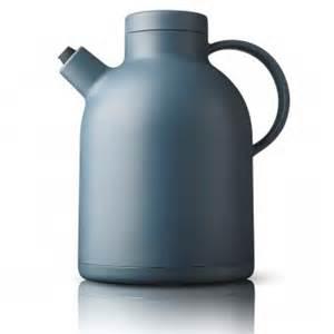 design thermoskanne menu design thermoskanne kettle und tassen 3 teilig