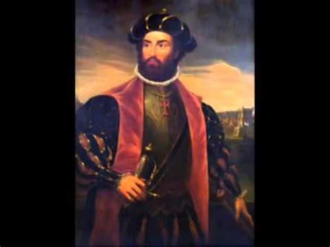 Vasco Da Gama Biography by Vasco Da Gama Biography In Tamil