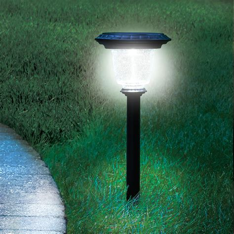best outdoor solar lights best solar led path lights led my bookmarks