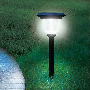 Best solar led path lights my bookmarks