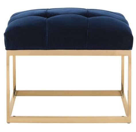 safavieh marble coffee table contemporary geometric marble metal coffee table safavieh