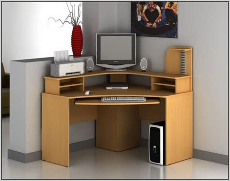 ikea corner hutch desk corner desk with hutch ikea desk home design ideas