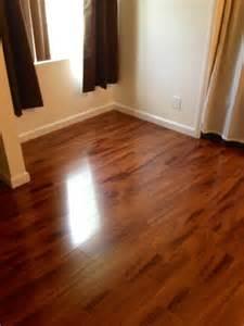 koa wood flooring reviews greencheese org