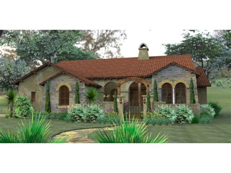 southwest style house plans small southwestern house plans home mansion