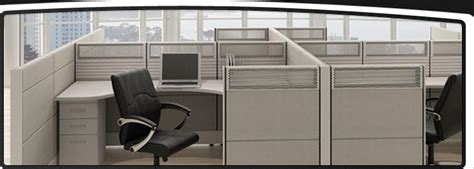 used cubicles saginaw valueofficefurniture quality and used cubicles and panels at guaranteed
