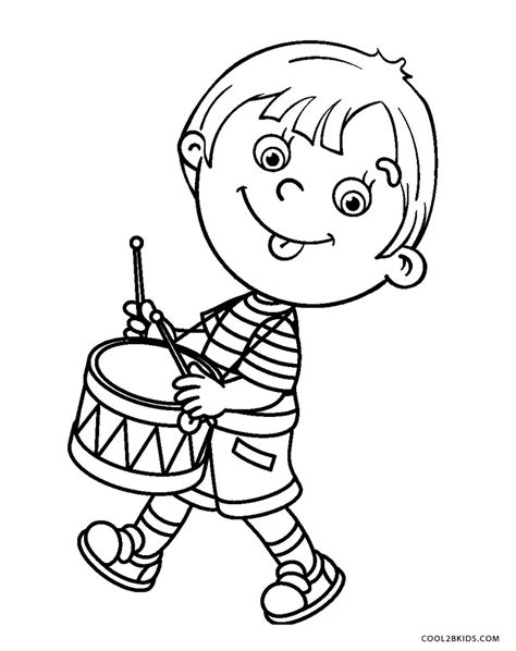 Coloring Pages For Boys free printable boy coloring pages for cool2bkids