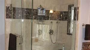 Spinnen Fernhalten Wohnung : duschkabine reinigen diese hausmittel helfen auf jeden fall weiter wohnen ~ Whattoseeinmadrid.com Haus und Dekorationen