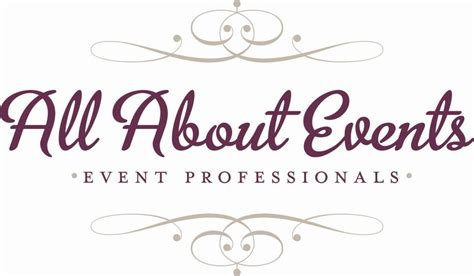 Wedding Planner Wedding Planner Logo. Heating Signs. Wicker Park Murals. American Flag Purchase. Ear Logo. Food Box Stickers. Logo Inspiration Logo. Teacher Signs. Claims Signs