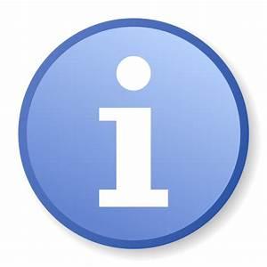 Web Server Icon - ClipArt Best