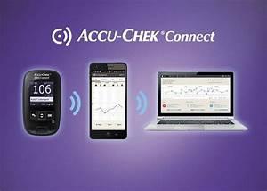 Roche Launches Innovative Accu