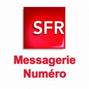 Numero Repondeur Fixe Sfr : ecouter repondeur sfr ~ Medecine-chirurgie-esthetiques.com Avis de Voitures