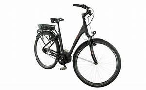 Gebrauchte E Bikes Mit Mittelmotor : e bike pedelec mit mittelmotor stella bikes ~ Kayakingforconservation.com Haus und Dekorationen