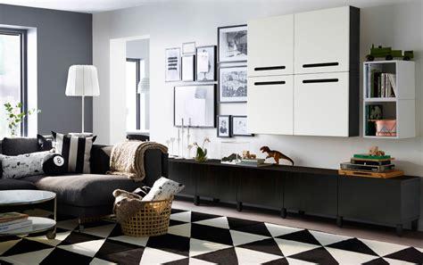 Living Room Lighting Ideas Ikea by Wohnzimmer Einrichten Ideen Tipps Ikea
