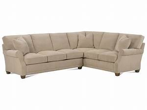 furniture world sofas rowe claire contemporary bench With raphael contemporary sectional sofa