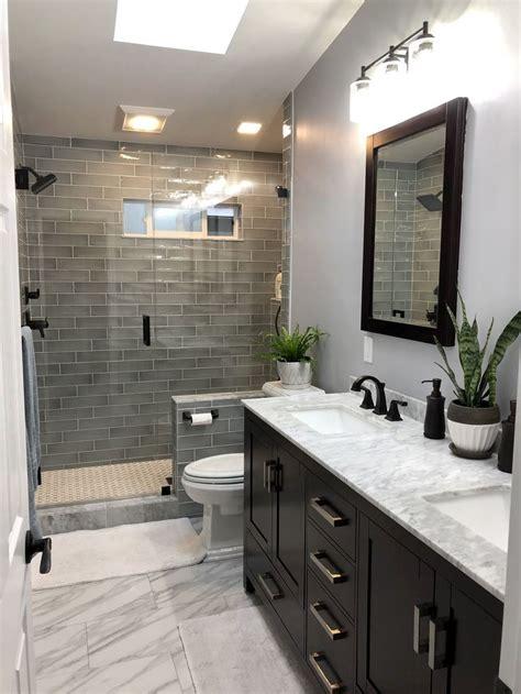 find  save ideas  bathroom remodeling  pinterest