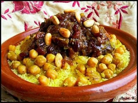 fabrication cuisine maroc 1037 best images about cuisine maghreb on