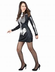 Halloween Paar Kostüme : skelettkost m halloween f r paare paarkost me und g nstige faschingskost me vegaoo ~ Frokenaadalensverden.com Haus und Dekorationen
