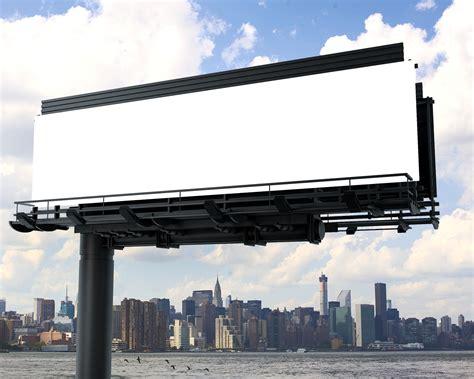 billboard mockup mockup templates images vectors fonts