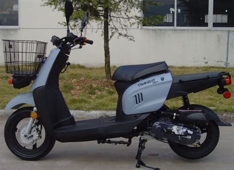 Wholesale Scooter