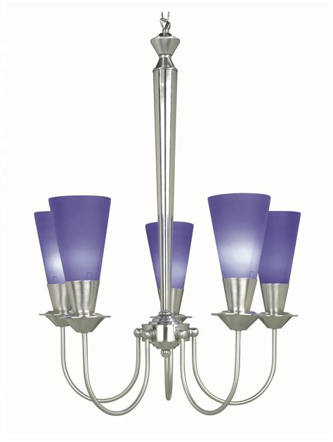 chandelier ls lite source ls 10925ps monarch transitional chandelier