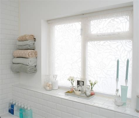 bathroom window tile sills windows cottage sill decoration finishing kitchen lavender trim jayne torie eclectic metro touch choose pros cons