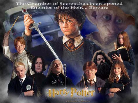 harry potter 2 la chambre des secrets harry potter et la chambre des secrets jeu xbox images