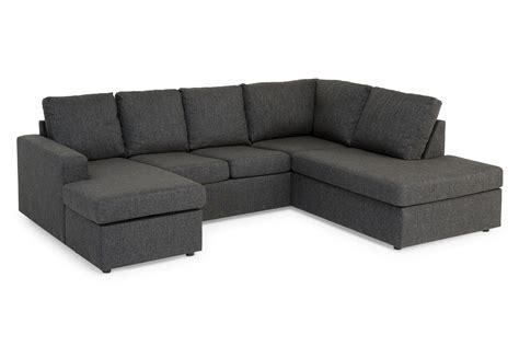 5 Fantastiske Sofaer Til Under 5000 Kroner