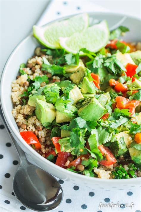 recette de cuisine minceur les 25 meilleures idées de la catégorie plat vegan sur