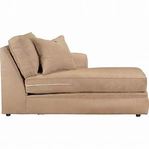 broyhill veronica 3 piece sectional sofa 1 With 1 piece sectional sofa