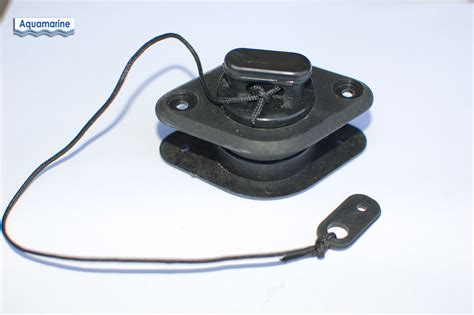 Boat Plug Types by Drain Plug Assembly Type A 39mm For 1 Inch Transoms