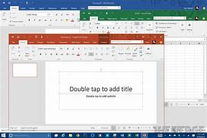 Cracker Excel 2016 : microsoft office 2016 product key crack serial free download serial key generator free ~ Medecine-chirurgie-esthetiques.com Avis de Voitures