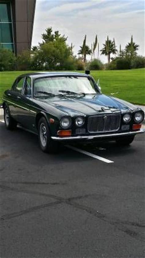 purchase   vintage jaguar garage   las